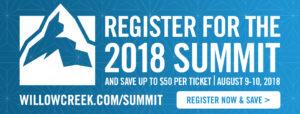 River City Church Lafayette IN Global Leadership Summit 2018